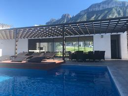 Foto Terreno en Venta en  Cumbres Elite,  Monterrey  CUMBRES ELITE PRIMER