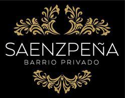 Foto Barrio Privado en S.Isi.-Libert./Lasalle Saenz Peña y Juan Bautista de Lasalle número 1