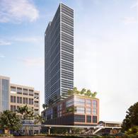 Foto Edificio de oficinas en Downtown Miami Downtown número 4