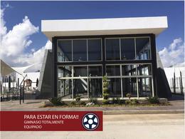 Foto Casa en Venta en  Villa de Pozos,  San Luis Potosí  Punta del Este, Portezuelo Plus, M2L21