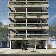 Foto Edificio en Centro Garay 3400 número 6