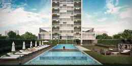 Foto Edificio en Almagro    AV. CORRIENTES 3841 - ALMAGRO           número 8