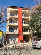 Foto Edificio en Adrogue NOTHER 1122 número 1