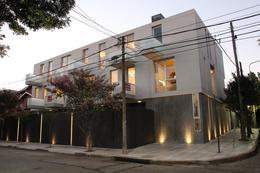 Foto Condominio en Olivos-Maipu/Uzal Mariano Moreno 1500 número 1