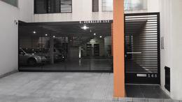 Foto Edificio en Santa Fe ESTANISLAO ZEBALLOS al 100 numero 7