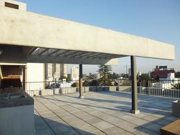 Foto Edificio en Parque Batlle Ramón Ortiz 2903 y Dr. José Brito Foresti número 6
