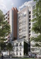 Foto Edificio en Nueva Cordoba Bv Chacabuco 625| Aviva Boulevard número 5
