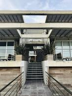 Foto Departamento en Alquiler temporario en  La Barra ,  Maldonado  Primera Linea