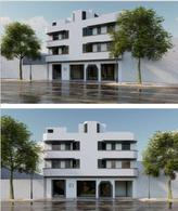 Foto Edificio en San Rafael Calle Alfonso Herrera 51San Rafael, Cuauhtémoc, 06470 Ciudad de México, CDMX número 2
