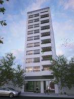 Foto Edificio en La Plata 38 e/ 4 y 5 número 1