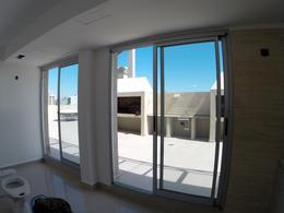 Foto Edificio en Caballito Terrero 800 número 14