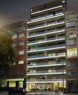 Foto Edificio en Punta Carretas 21 de Setiembre y Jaime Zudañez número 1