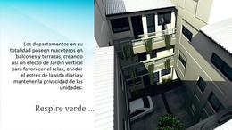 Foto Edificio en Pompeya 9 de Julio 4200 número 5