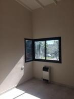 Foto Condominio en Adrogue uriburu esquina illia número 5