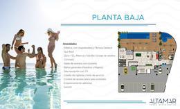 Foto Edificio en Boca Del Rio  número 4