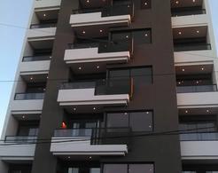 Foto Edificio en Vista Alegre Barrio Vista Alegre número 1