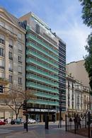 Foto Hotel en Recoleta Av. Callao 924 número 4