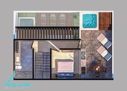 Foto Edificio en Tulum  número 23