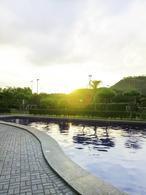 Foto Condominio en Norte de Guayaquil Ceibos número 6