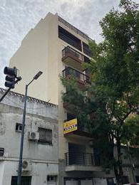 Foto Edificio en San Cristobal Estados Unidos 2383 número 3