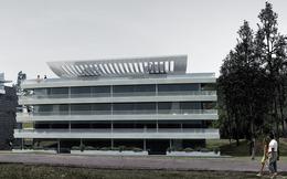 Foto Edificio en San Francisco Rambla de los Ingleses esquina Guillermo Branson, 20200, Piriápolis número 4