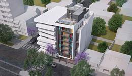 Foto Edificio en Alberdi Duarte quiros 2159 número 3