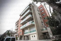 Foto Edificio en Villa Devoto José Luis Cantilo 4187 número 1