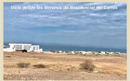 Foto Barrio Privado en Lomas de Palmira  número 2