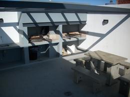 Foto Edificio en General Paz Catamarca 1078 número 10