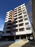 Foto Edificio en Tigre Cazon 600 número 2