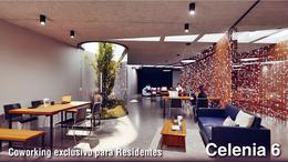 Foto Edificio en Centro Mendoza 1862 número 1