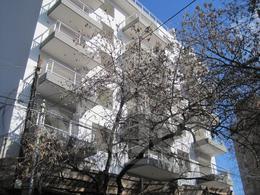 Foto Edificio en Caballito Terrero 800 número 1