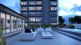 Foto Edificio en Bella Vista AVENIDA PELLEGRINI 4041 número 3