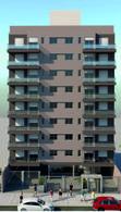 Foto Edificio en Moron 25 de Mayo 750 numero 3