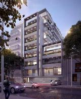 Foto Edificio en Belgrano BARQS - Av Cramer 3000 número 4