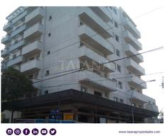 Foto Edificio en Alto Alberdi Duarte Quiros 2800 número 7
