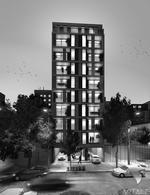 Foto Edificio en Guemes  Rawson 1700 número 9