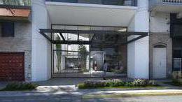 Foto Edificio en Villa Urquiza Pampa  5100 número 2
