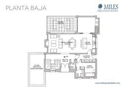Foto Edificio en Pilara Panamericana KM 56 número 4