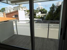 Foto Departamento en Venta en  Pocitos ,  Montevideo  APARTAMENTOS AL COSTO (FIDEICOMISO)