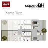 Foto Barrio Privado en San Miguel De Tucumán Urbano BH, Barrio Cerrado de Dúplex en Huemul y Crisostomo Álvarez número 5
