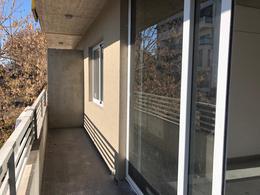 Foto Departamento en Venta en  Echesortu,  Rosario  San Luis 3167 02-04 1 Dormitorio. 52m2