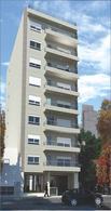 Foto Edificio en Banfield Este Cochabamba 375 número 3