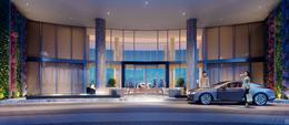 Foto Edificio en Aventura 5000 Island Estates Drive, Aventura - Miami número 13