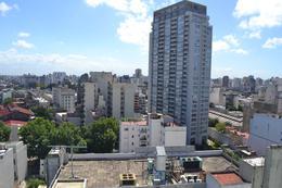 Foto Edificio en San Telmo Espai San Telmo - Av. Juan de Garay 612 número 28