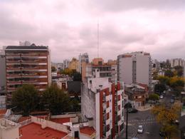 Foto Edificio en Villa Luro Ramón Falcón al 6000 número 8