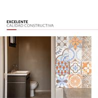 Foto Edificio en Zona Sur La Rioja 151 número 4