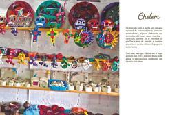 Foto Condominio en Pueblo Chelem Calle 21 número 4