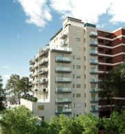 Foto Edificio en Punta Carretas Solano García 2433 y Miñones número 3
