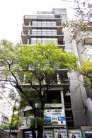 Foto Edificio en Palermo Ciudad de la Paz entre Santos Dumont y Cocepción Arenal numero 9